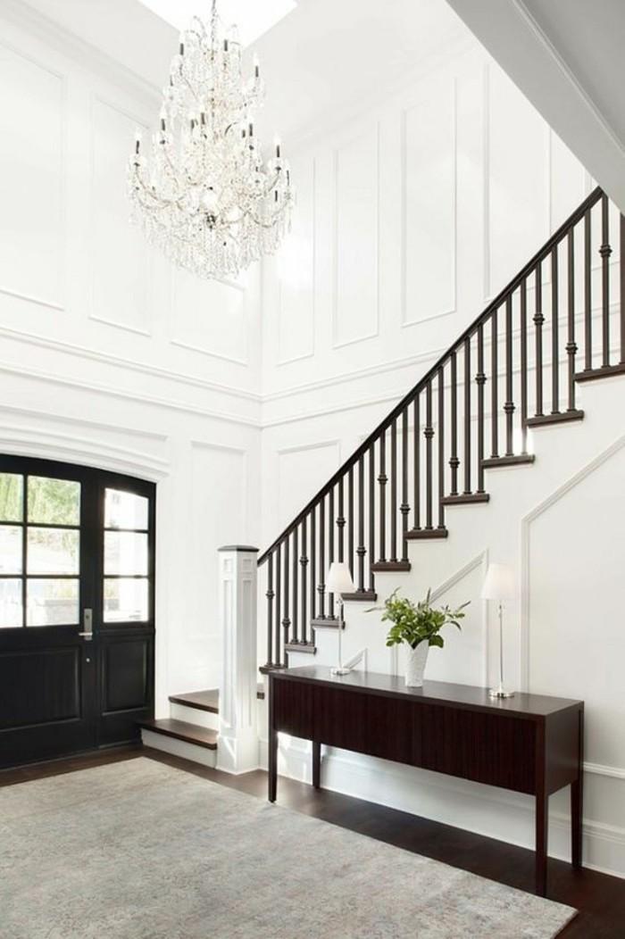 classiques-architecture-intérieur-maisons-coloniales-belle-décoratin
