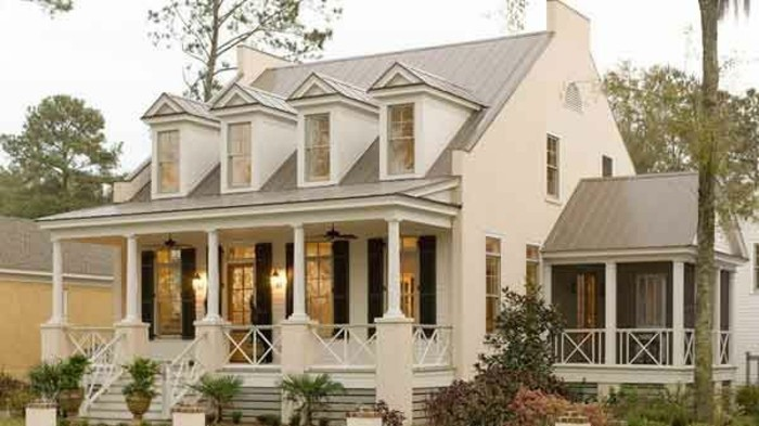 classiques-maisons-coloniales-belle-décoratin-photo