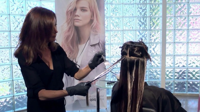 coiffure-balayage-balayage-cheveux-chatain-balayage-blond-cendré-ou-balayage-miel-sur-cheveux-bruns