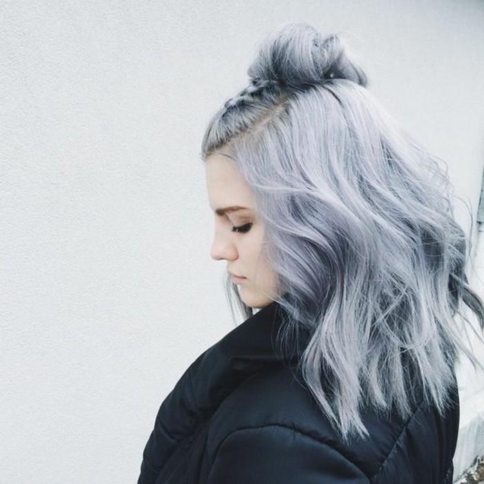 coiffure-cheveux-bleux-quelle-coiffure-pour-cheveux-mi-longs-bleus