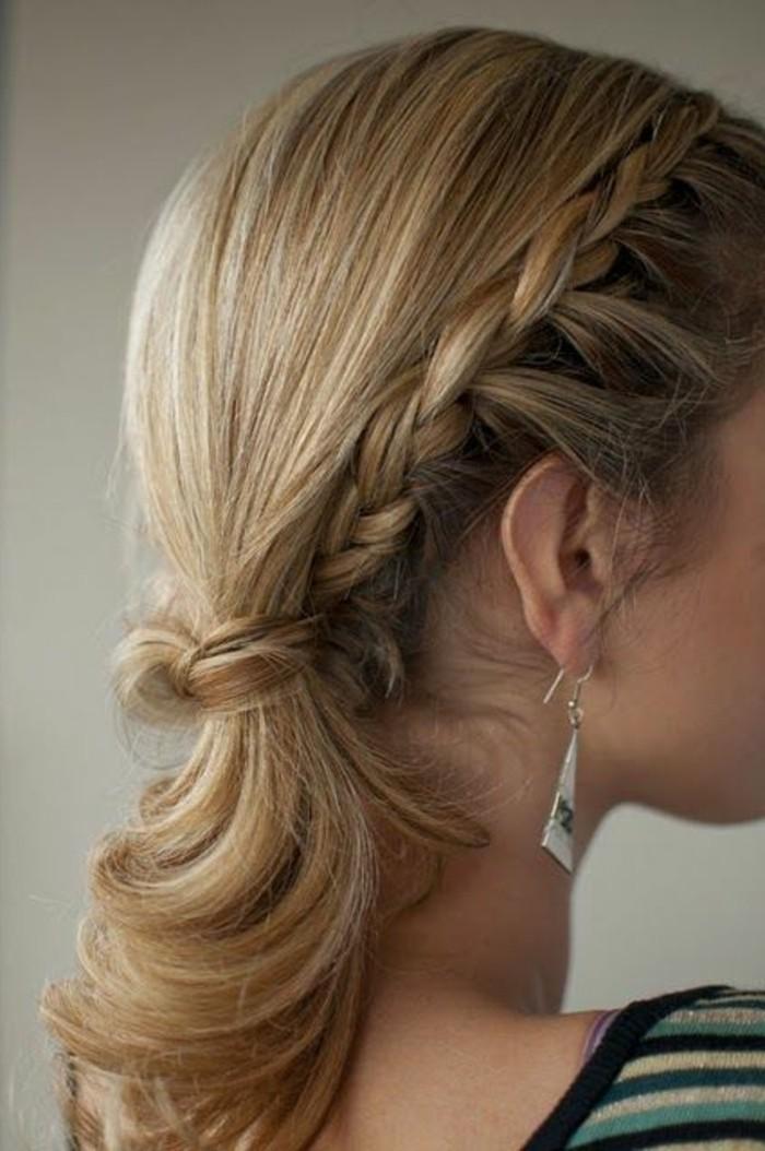 coiffure-elegante-cheveux-courts-tendances-de-la-mode-coiffure-femme-2016