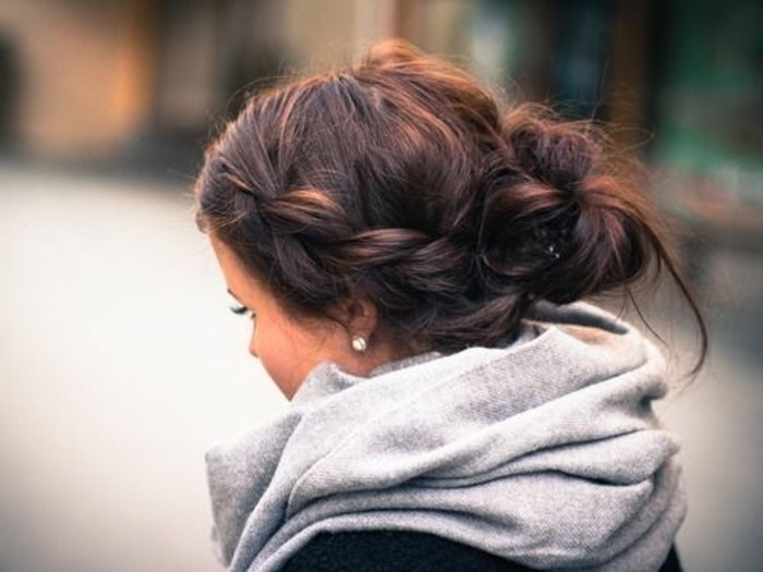 coiffure-neglige-cheveux-longs-les-meilleures-coiffures-femme-cheveux-longs