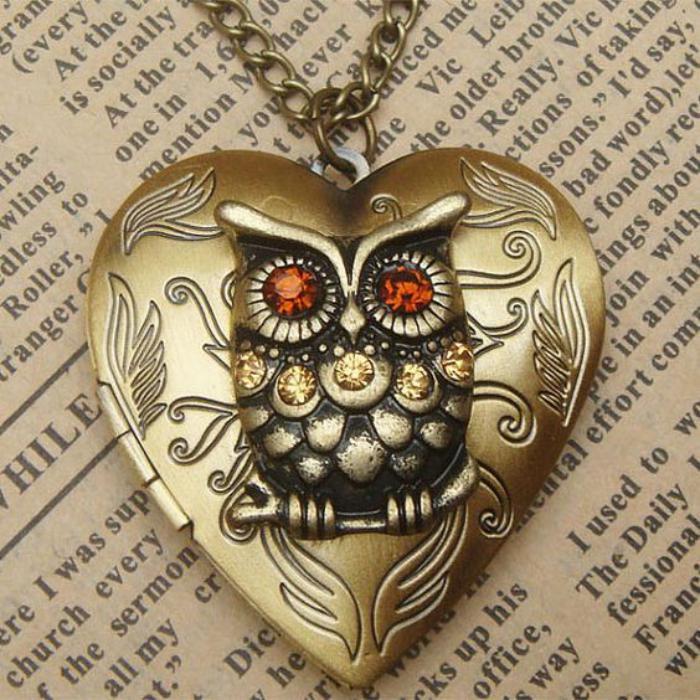 collier-hibou-coeur-jolis-bijoux-arty