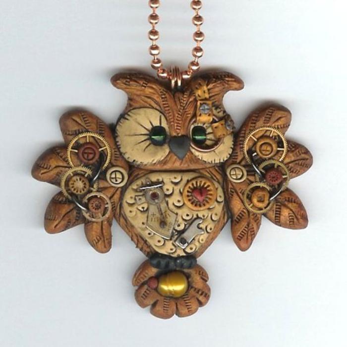 collier-hibou-original-bijoux-créatifs-et-trendy
