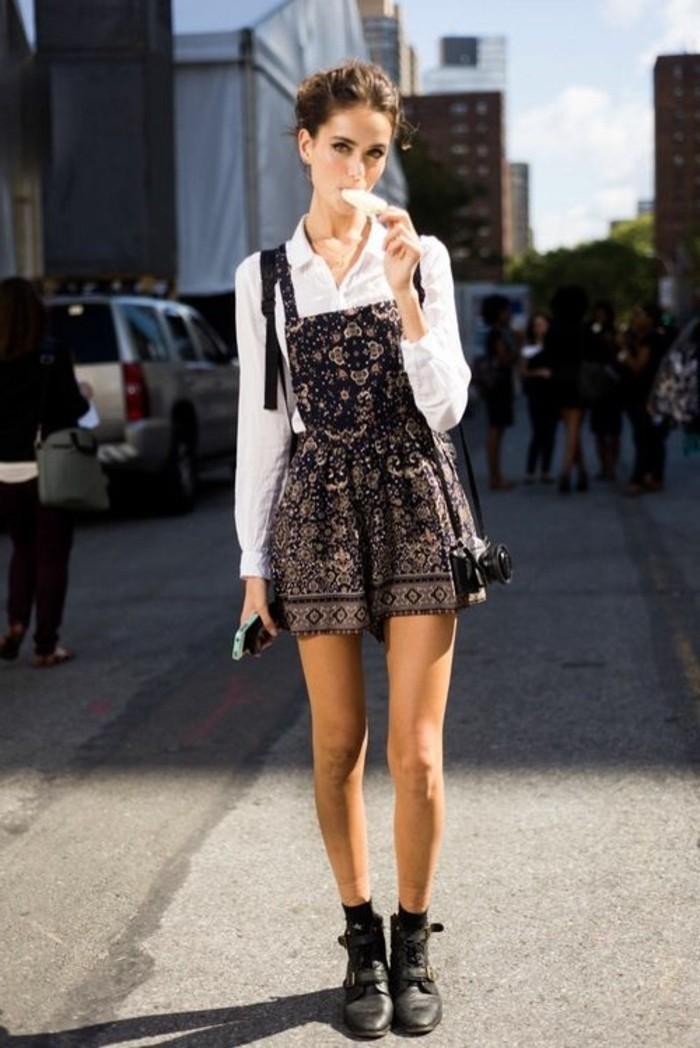 combinaison-pour-les-femmes-chiques-jupe-combinaison-cool