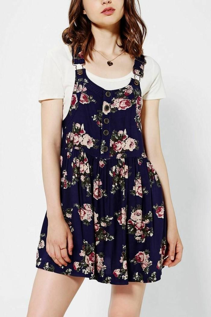 combinaison-pour-vous-femme-chic-jupe-combinaison-cool-fleurie