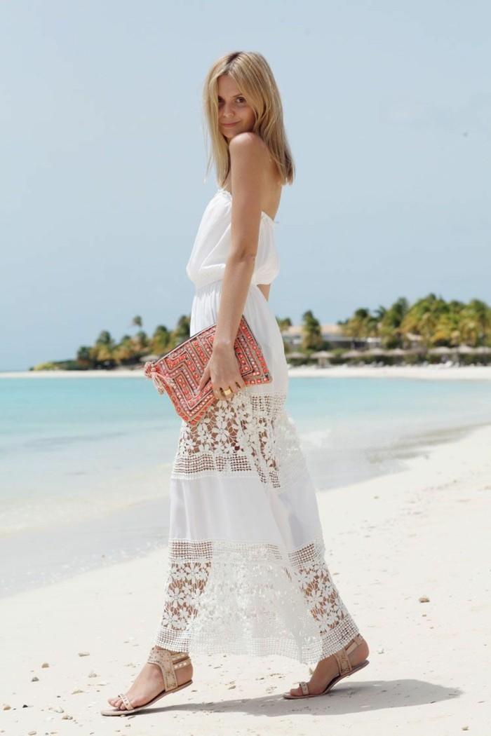 combishort-plage-tunique-de-bain-magnifique-tenue-elegante