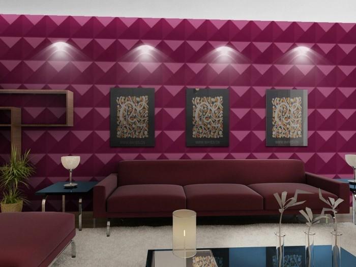 comment-decorer-les-murs-dans-le-salon-decoration-murale-avec-panneaux-muraux