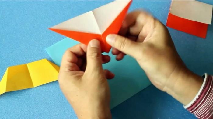 comment-faire-un-avion-en-papier-avion-en-papier-pliage-papier