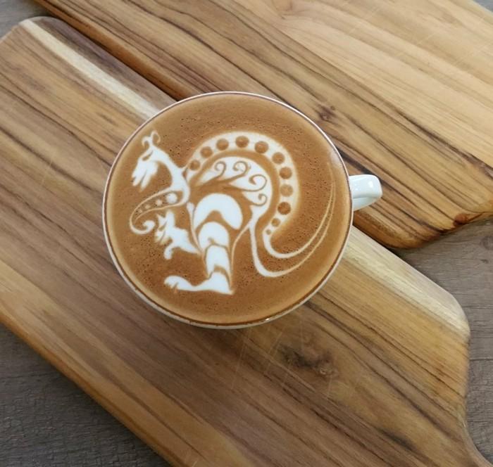 comment-faire-un-cappuccino-cool-idée-cool-photo