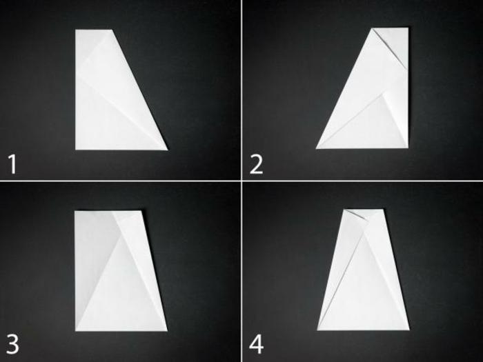 comment-faire-un-planeur-en-papier-pliage-avion-papier-a4