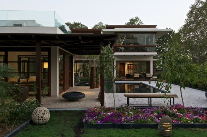 comment-faire-un-toit-plat-maison-bois-toit-plat