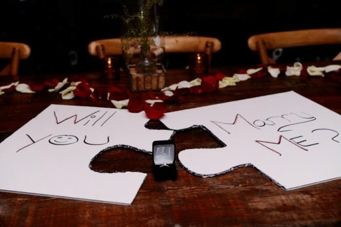 comment-faire-une-declaration-d-amour-romantisme-feter