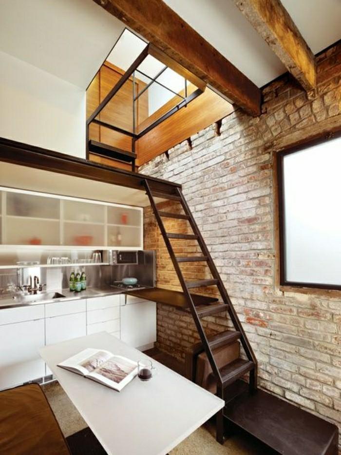 comment-habiller-bien-les-murs-dans-la-cuisine-revetement-mural-en-briques-resized