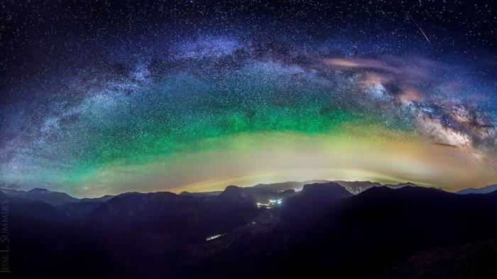 constellation-d-orion-etoile-du-ciel-photographie-beaute