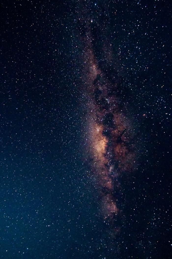 constellation-d-orion-etoile-du-ciel-photographie-galactique