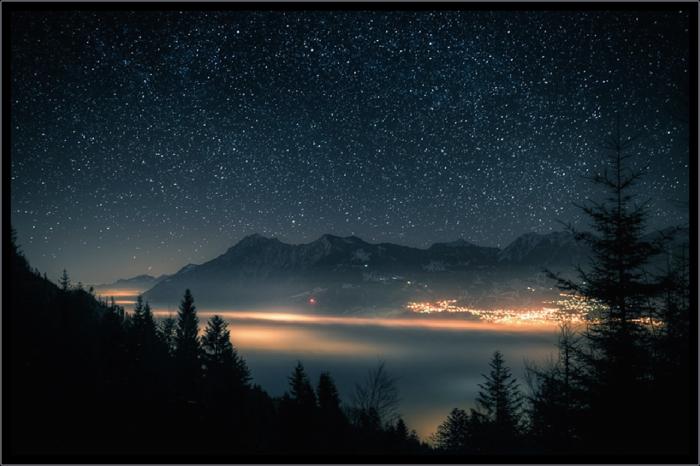 constellation-d-orion-etoile-du-ciel-photographie-la-pollution