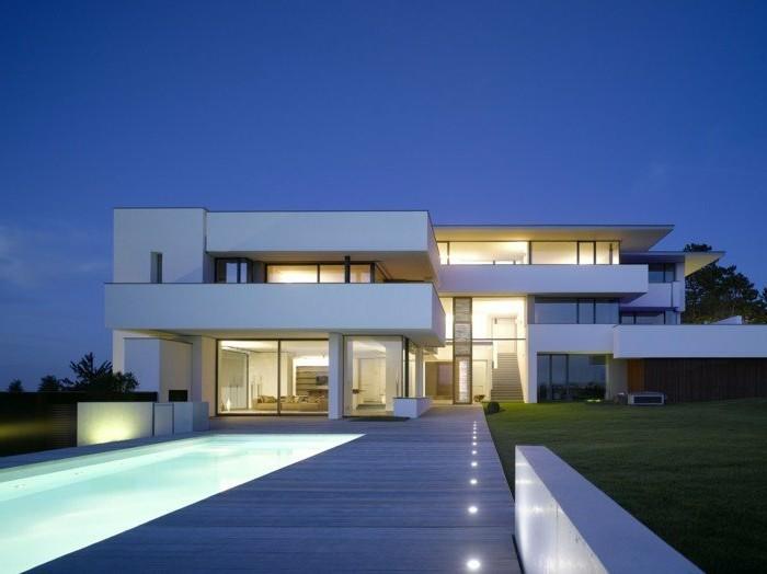 construction-maison-contemporaine-decoration-contemporaine