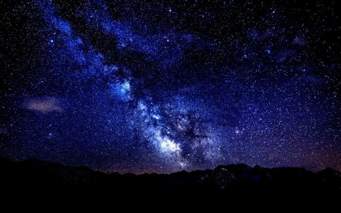 cool-constellation-d-orion-etoile-du-ciel-photographie
