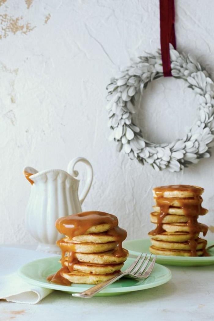 cool-gâteau-de-crêpes-les-crepes-délicieuses-américaines