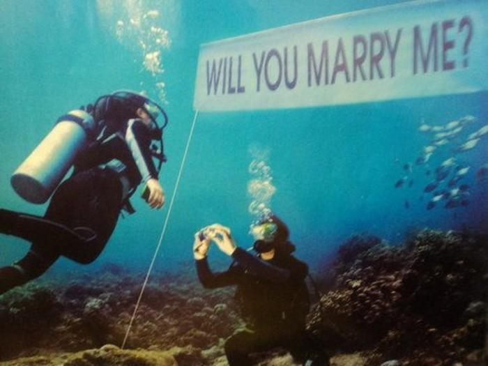 cool-idée-plus-belles-demandes-en-mariage