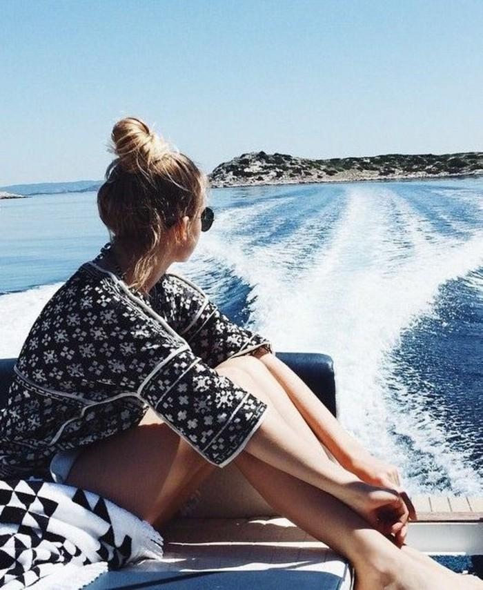 cool-idée-tunique-de-plage-robe-plage-boho-superbe-yacht