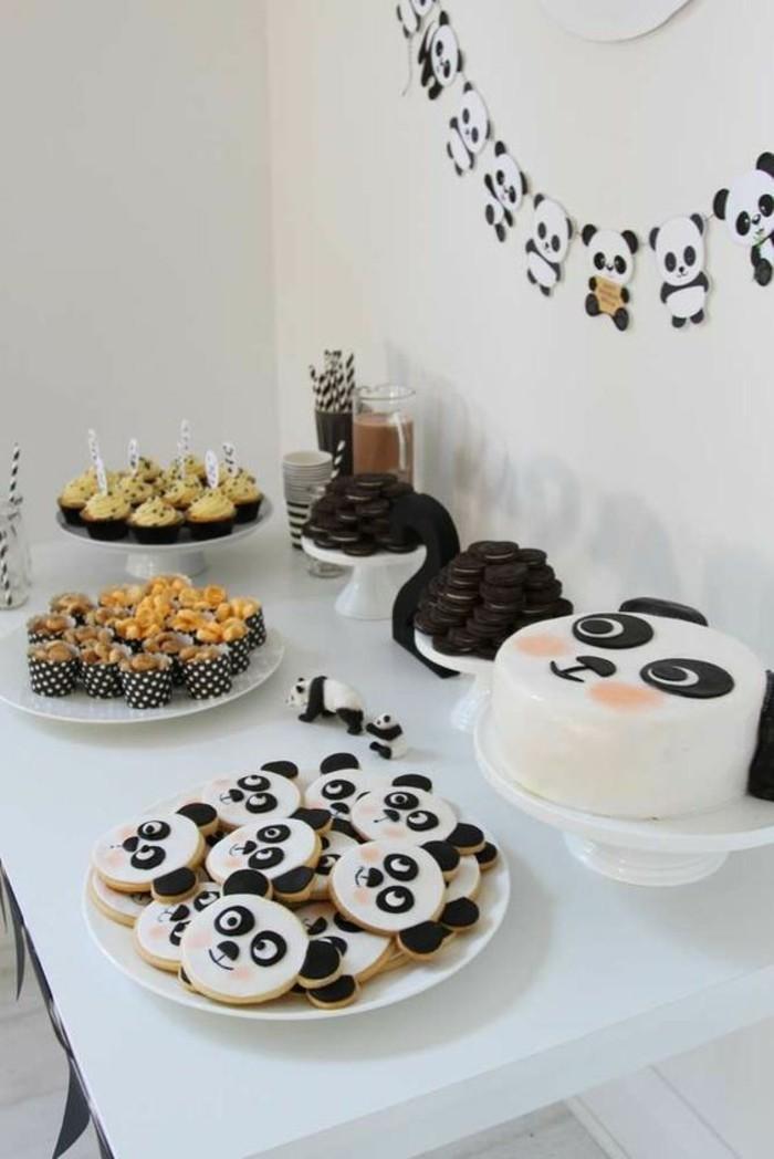 cool-panda-theme-anniversaire-déco-d-anniversaire-enfant-ou-adulte-idée-diy