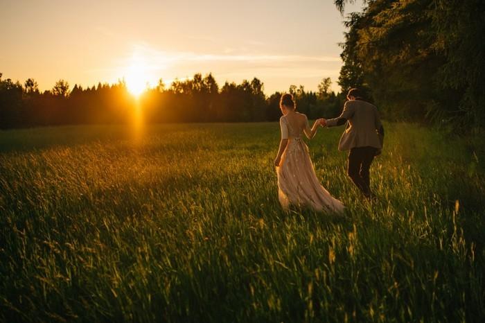 cool-photographie-lever-du-soleil-magnifique-nature-à-mariage