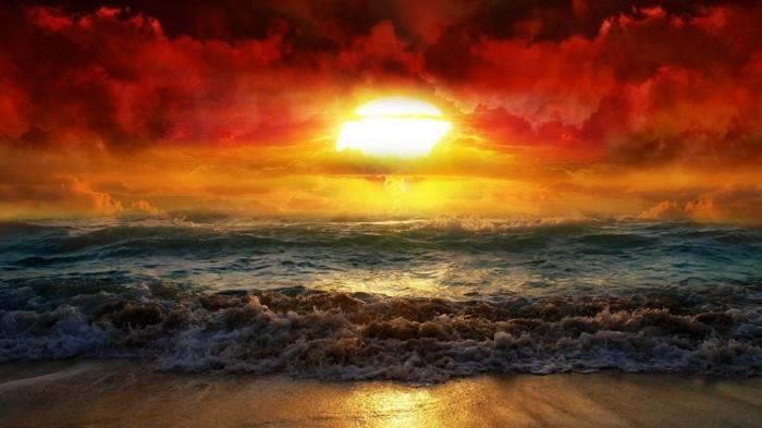 cool-photographie-lever-du-soleil-magnifique-nature-unique
