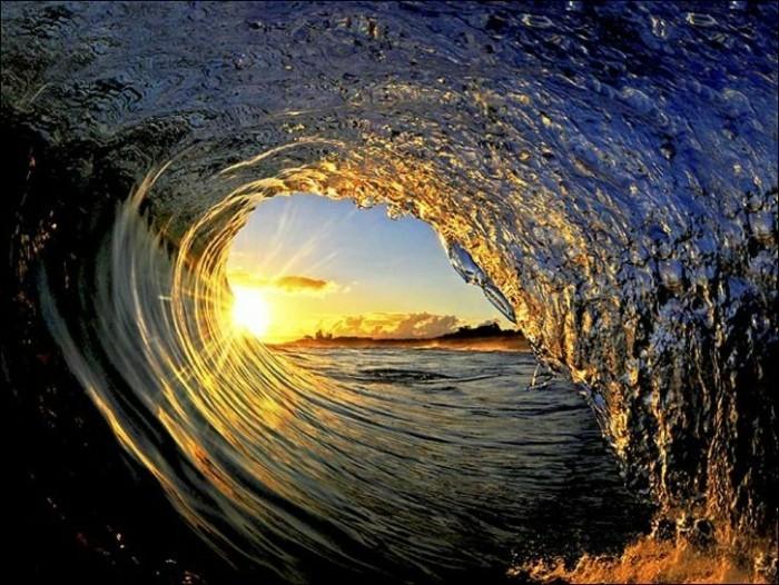 cool-photographie-lever-du-soleil-magnifique-nature