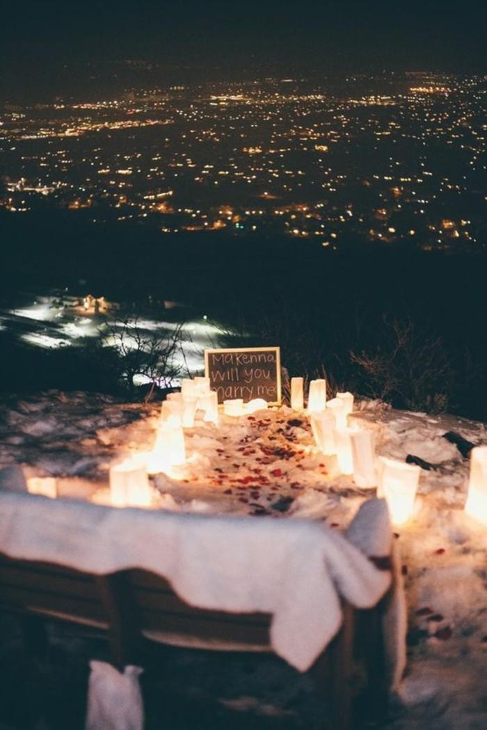 cool-proposition-idée-plus-belles-demandes-en-mariage