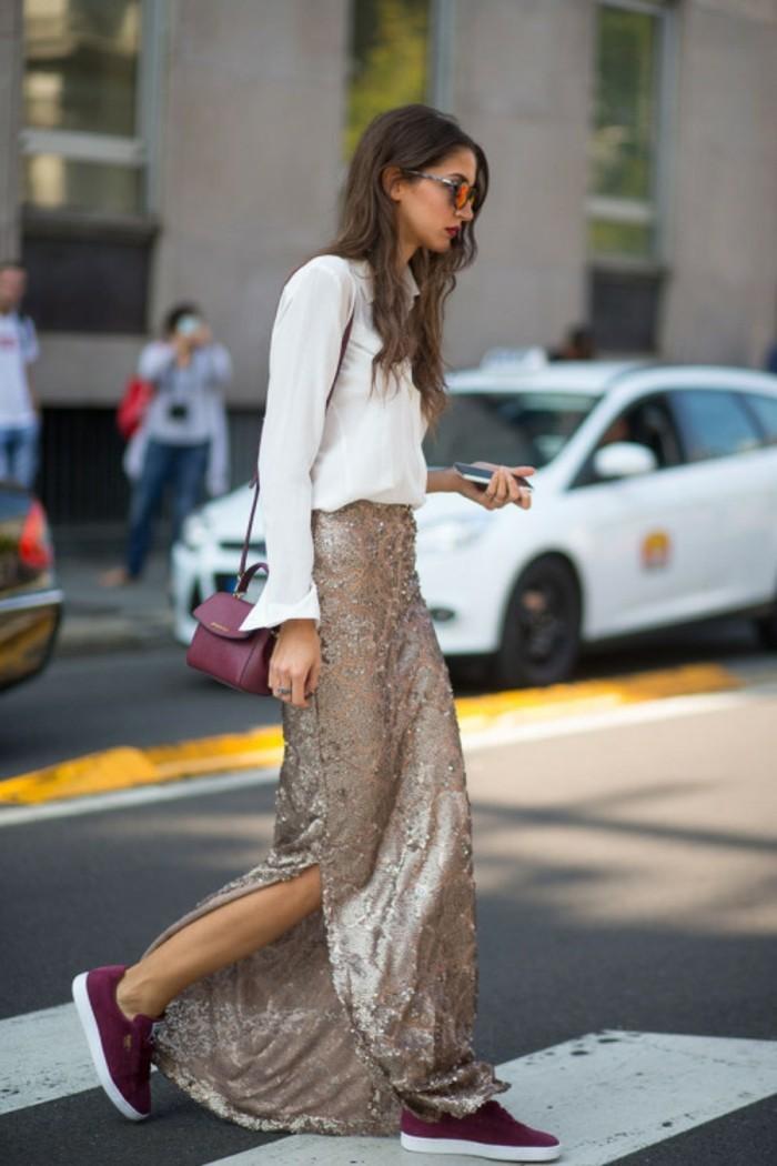 cool-sac-cuir-femme-noir-sacs-tendance-2015-sac-tendances-sac-bandouliere-tendance
