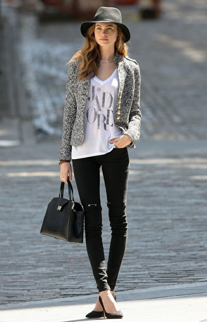 cool-sac-cuir-femme-noir-sacs-tendance-2015-tenue-de-jour