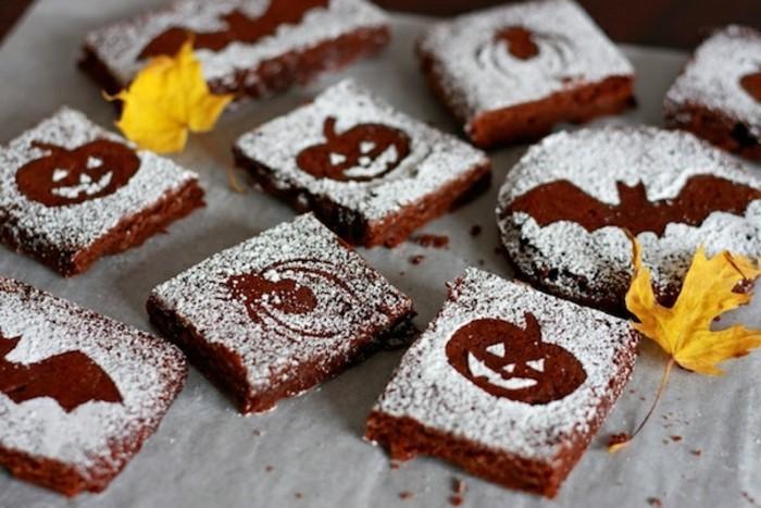 D co halloween 111 id es pour surprendre vos amis - Idees deco halloween faire soi meme ...