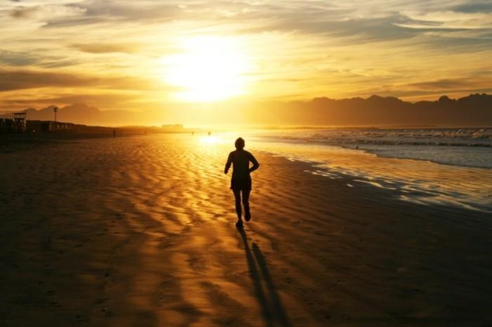 coucher-ou-lever-du-soleil-photographie-cool-idée-1-run