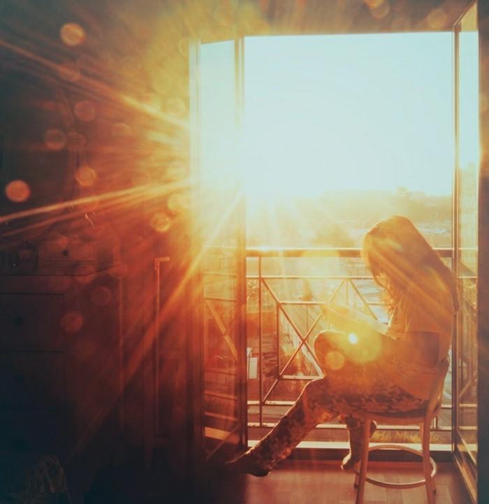 coucher-ou-lever-du-soleil-photographie-cool-idée-beauté