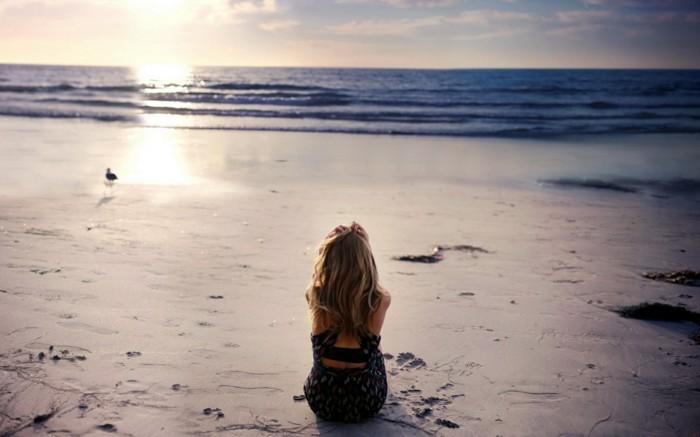 coucher-ou-lever-du-soleil-photographie-cool-idée-belle-femme