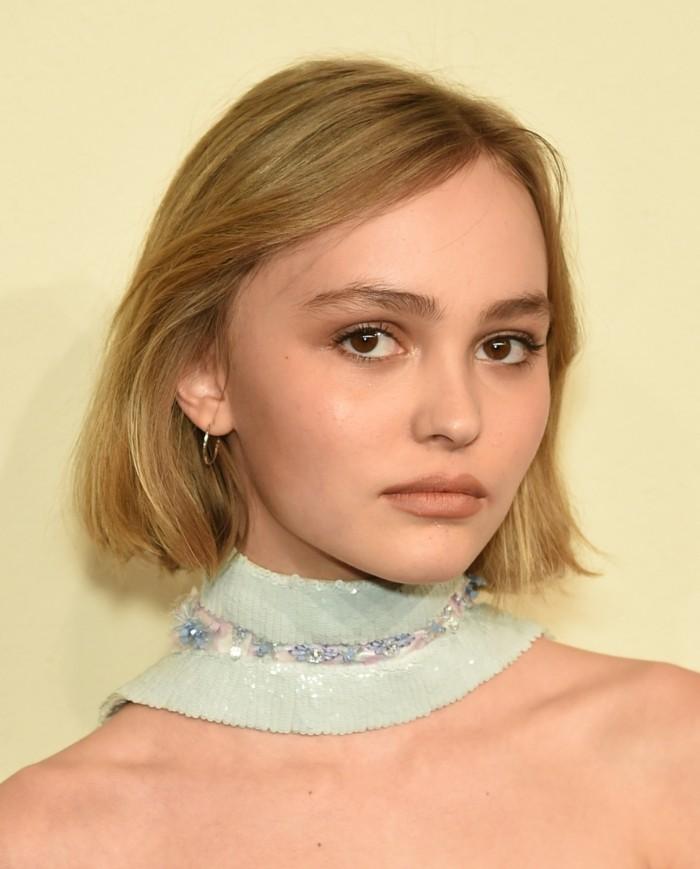 Corolle - Chouquette blonde avec brosse pas cher