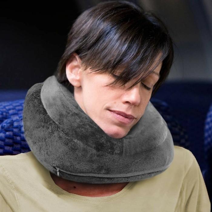 coussin-cervical-de-voyage-oreiller-de-voyage-gonflable