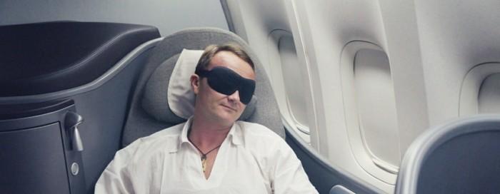 coussin-cervical-de-voyage-repose-tete-avion