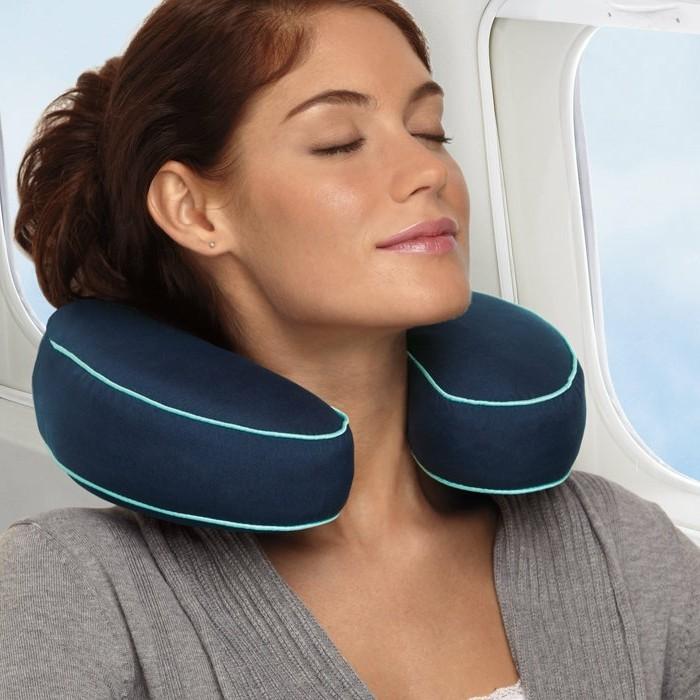 coussin-cou-voyage-oreiller-gonflable-voyage-coussin-pour-avion-