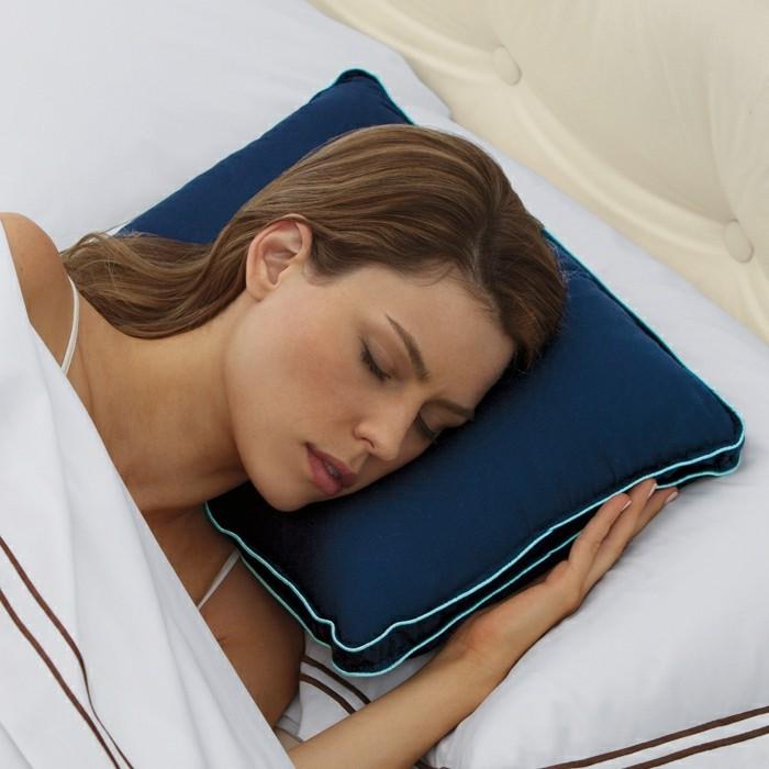 coussin-de-nuque-oreiller-ergonomique-de-voyage-oreiller-gonflable-de-voyage