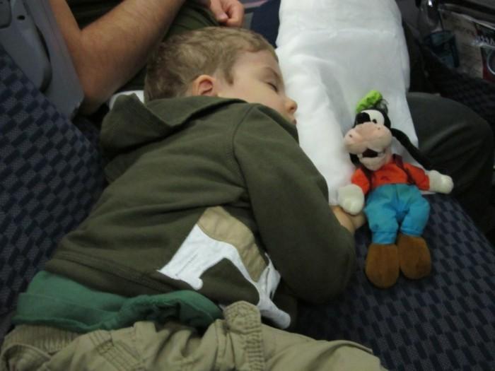 coussin-pour-avion-oreillers-de-voyage