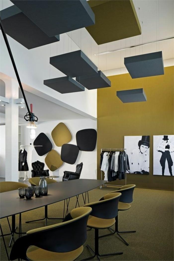 creative-office-space-decors-muraux-decoration-avec-panneaux-decoratifs