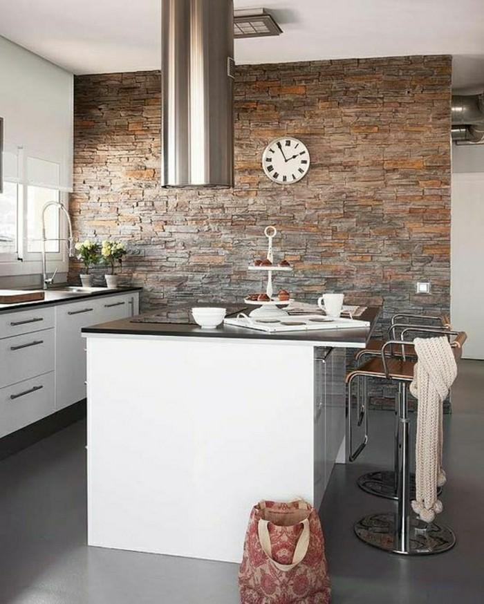 cuisine-en-pierres-muraux-decoration-pierres-de-parement-meubles-de-cuisine-resized
