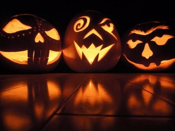 déco-halloween-déguisement halloween-costume-halloween-femme