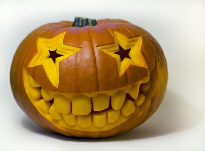 déco-halloween-déguisement halloween-déguisement-d'halloween
