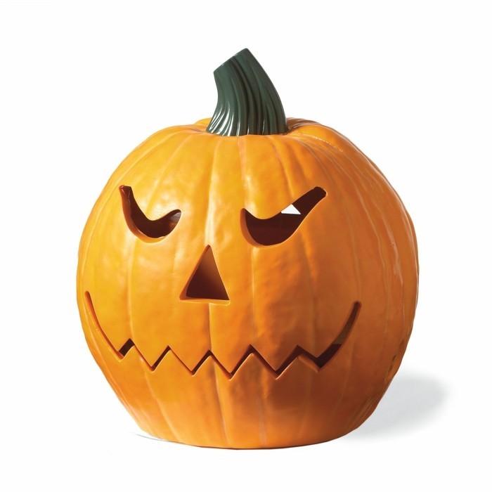 déco-halloween-déguisement halloween-déguisement-halloween-pas-cher