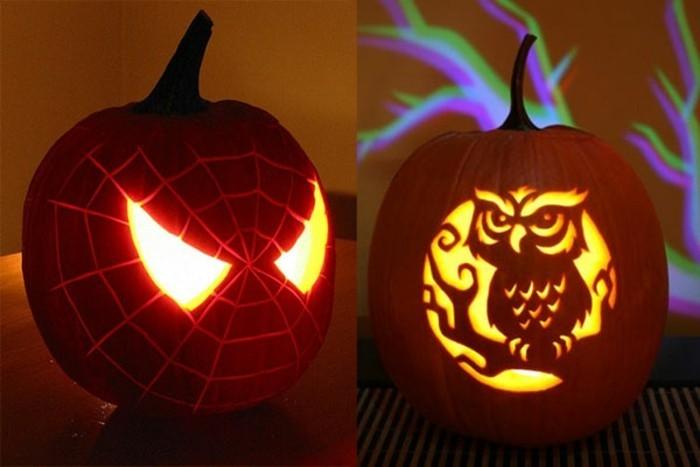 déco-halloween-déguisement halloween-deguisement-halloween