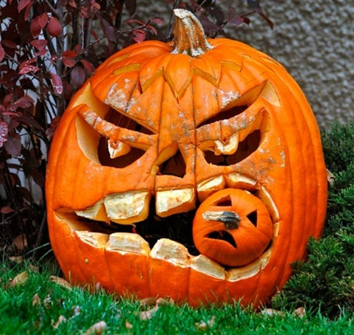 déco-halloween-déguisement halloween-halloween-deguisement